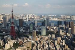 Fernweh | Japan ruft mit seinen Geheimnissen