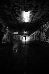 FR UT | Regenschirmherrin