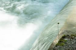 AST6 Inntal | Stufenwasser II