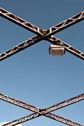 Brückentechnologie
