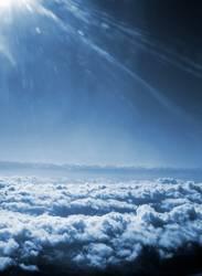 Zwischen Himmel und Hölle 2