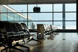Airportliebe vs. Lufthansa-Streik