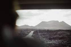 vulcano roadtrip II