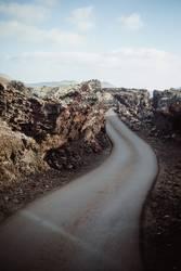 vulcano roadtrip
