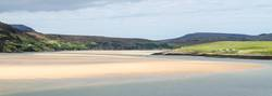 Kyle of Durness
