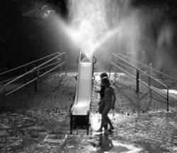 Wasserspielplatz_01
