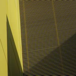 Schattenkabinett