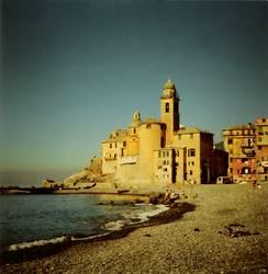 irgendwo in Italien...