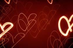verliebt?