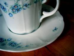 Kaffeekränzchen