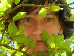 Dschungelkind I