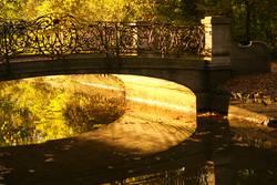 Brückenmagie