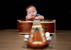 Rock 'n' Roll Junior