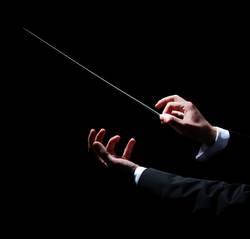 Dirigent II