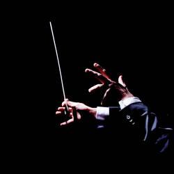 Dirigent III