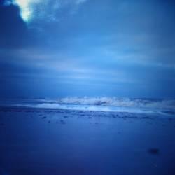 Meeresrausch