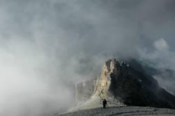 der Gipfelstürmer