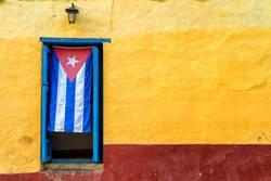 Willkommen auf Kuba