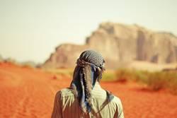 beduinlifestyle