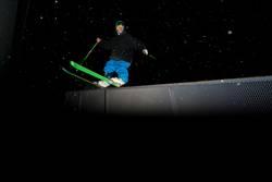 skifahren mal anders II