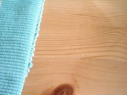 Holz 2 - Es ist gleich gedeckt