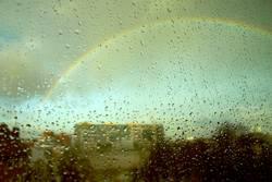 rain-bow-drops
