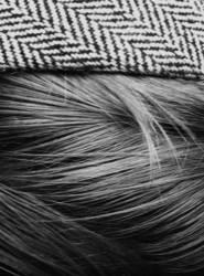 Haar-Reif