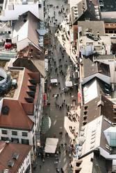 Ameisenstraße