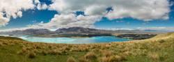 Lake Tekapo Neuseeland V