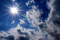 Sunlightexpress
