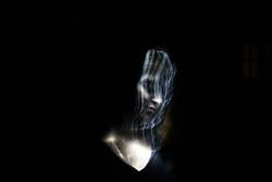 Magisches Licht II