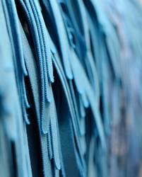 waschanlage | innenansicht