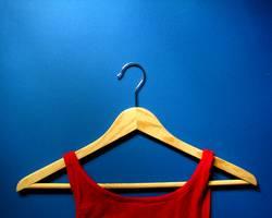 hanger one