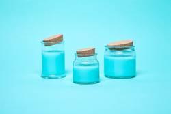 BLUES BRO's