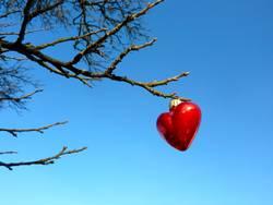 wertvoll | Liebeserklärung...