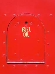 Kraftstoffklappe...