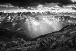 Chillertal