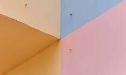 Fünffarbenviereck