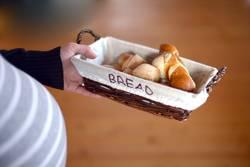 Brot für die (neue) Welt
