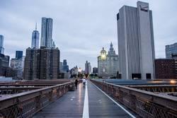 good morning NY