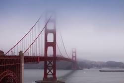 If you're going to San Francisco...
