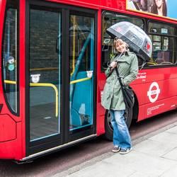 London l.o.v.e.