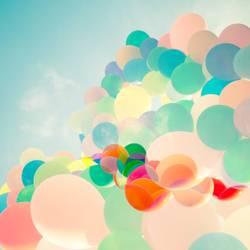888 Luftballons