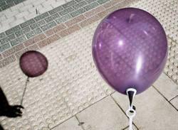 Luftballon Nr. 97