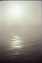Nebel des Grauens 2