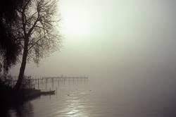 Nebel des Grauens 4