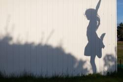 Tanz mir den Schatten