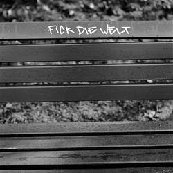 Dick Wie Felt
