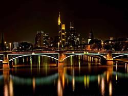 Frankfurter Lichterspiel