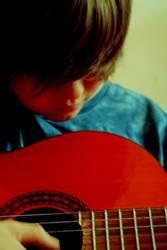 Junge.mit.Gitarre ?